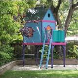 çe-12 çocuk evi 1.2*2  = 2.4 m2 fiyatı 5250